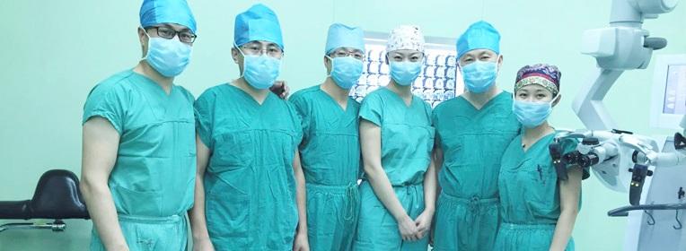Отделение кардиологии в поликлинике